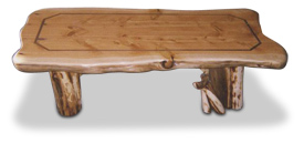 Juniper Table Furniture